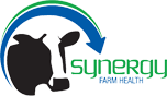 Synergy Farm Health